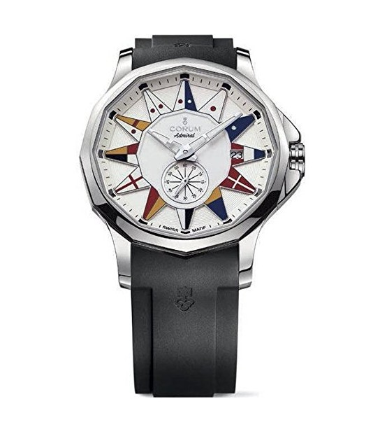 Orologio Admiral Legend 42 Corum