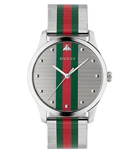 OROLOGIO G-TIMELESS GUCCI