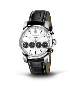 Orologio Aquadate 31071 Eberhard