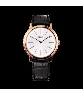 Altiplano watch, 38 mm