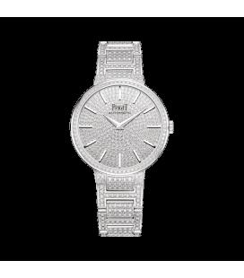 Altiplano watch, 34 mm