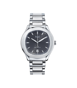 Piaget Polo watch 42 mm