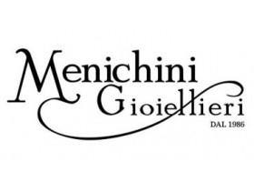 Menichini Gioiellieri