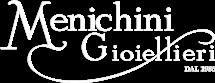Menichini Gioiellieri Shop Online
